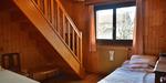 Vente Maison 5 pièces 133m² Burdignin (74420) - Photo 10