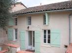 Sale House 5 rooms 150m² SAMATAN / LOMBEZ - Photo 2