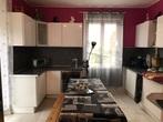Location Maison 6 pièces 185m² Luxeuil-les-Bains (70300) - Photo 3