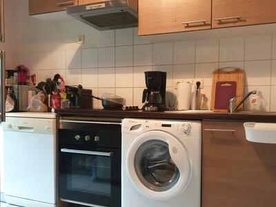 Vente Appartement 3 pièces 63m² Pau (64000) - Photo 4