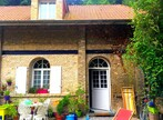 Location Maison 4 pièces 90m² Oye-Plage (62215) - Photo 1