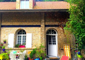Location Maison 4 pièces 90m² Oye-Plage (62215) - photo