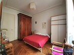 Sale Apartment 3 rooms 77m² Paris 10 (75010) - Photo 14