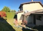 Vente Maison 7 pièces 125m² Les Abrets (38490) - Photo 8