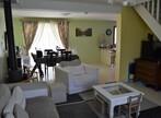 Sale House 6 rooms 112m² Boutigny-Prouais (28410) - Photo 2