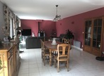 Vente Maison 5 pièces 144m² Lorgies (62840) - Photo 6