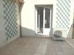 Vente Maison 4 pièces 80m² Claira (66530) - Photo 2