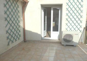 Vente Maison 4 pièces 80m² Claira (66530) - Photo 1