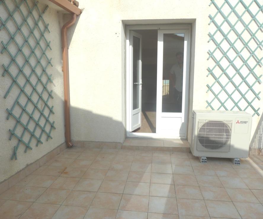 Vente Maison 4 pièces 80m² Claira (66530) - photo