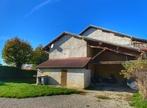 Vente Maison 5 pièces 100m² Saint-Blaise-du-Buis (38140) - Photo 8