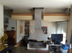 Vente Maison 4 pièces 93m² EGREVILLE - Photo 10