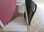 Location Maison 110m² Lempdes (63370) - Photo 46