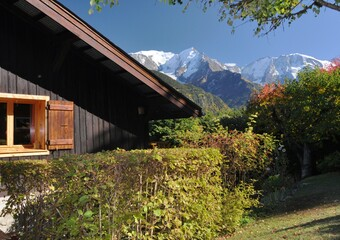 Sale House 9 rooms 308m² Saint-Gervais-les-Bains (74170) - photo 2