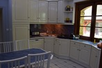 Vente Maison 7 pièces 255m² Raizeux (78125) - Photo 3