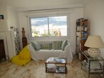 Vente Appartement 5 pièces 155m² Grenoble (38000) - Photo 3