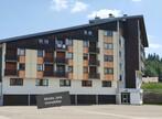 Vente Appartement 3 pièces 86m² Lamoura (39310) - Photo 11