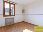 Vente Maison 5 pièces 80m² Steinbach (68700) - Photo 6