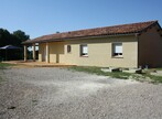 Sale House 4 rooms 105m² L' Isle-Jourdain (32600) - Photo 8