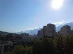Vente Appartement 1 pièce 31m² Grenoble (38100) - Photo 7