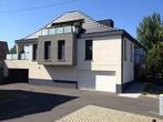 Location Appartement 2 pièces 62m² Colmar (68000) - Photo 1