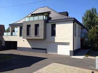 Location Appartement 2 pièces 62m² Colmar (68000) - photo