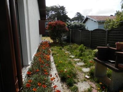 Vente Maison 5 pièces 109m² Vieux-Boucau - Photo 3