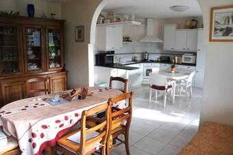 Vente Appartement 4 pièces 108m² Saint-Égrève (38120) - Photo 1