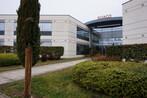 Location Bureaux 208m² Montbonnot-Saint-Martin (38330) - Photo 1