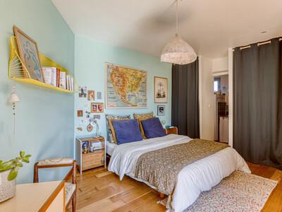 Vente Maison 5 pièces 128m² Saint-Vincent-de-Tyrosse (40230) - Photo 5