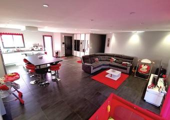 Vente Maison 5 pièces 152m² Lezoux (63190) - Photo 1