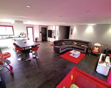 Vente Maison 5 pièces 152m² Lezoux (63190) - photo