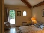Vente Maison 7 pièces 180m² Hyères (83400) - Photo 6