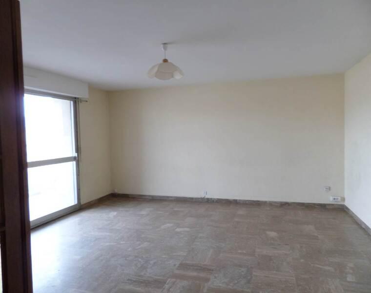 Vente Appartement 5 pièces 92m² Cavaillon (84300) - photo