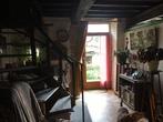 Vente Maison 4 pièces 160m² Amplepuis (69550) - Photo 6