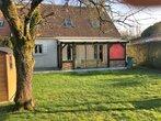 Vente Maison 6 pièces 110m² Sonchamp (78120) - Photo 1