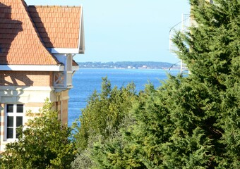 Vente Appartement 5 pièces 112m² Arcachon (33120) - Photo 1