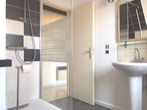 Location Appartement 4 pièces 105m² Sélestat (67600) - Photo 4