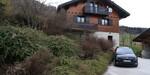 Vente Maison 5 pièces 150m² Habère-Lullin (74420) - Photo 1