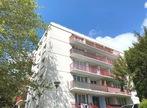 Vente Appartement 3 pièces 60m² Harfleur (76700) - Photo 2