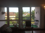 Renting Apartment 3 rooms 98m² Luxeuil-les-Bains (70300) - Photo 4