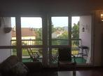 Location Appartement 3 pièces 98m² Luxeuil-les-Bains (70300) - Photo 4