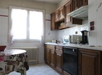 Sale Apartment 4 rooms 93m² Grenoble (38100) - Photo 5