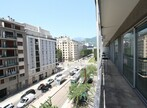 Vente Appartement 3 pièces 93m² Grenoble (38000) - Photo 4