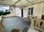 Vente Maison 5 pièces 12m² Bellerive-sur-Allier (03700) - Photo 18