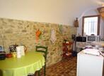 Vente Maison 3 pièces 50m² Saint-Marcel-lès-Sauzet (26740) - Photo 4