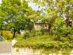 Vente Maison 9 pièces 165m² Ribes (07260) - Photo 52