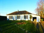 Location Maison 4 pièces 86m² Adainville (78113) - Photo 1