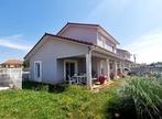 Vente Maison 4 pièces 110m² Commelle (38260) - Photo 1