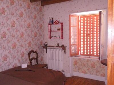 Vente Maison 6 pièces 98m² Ambert (63600) - Photo 9