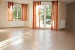 Vente Appartement 4 pièces 85m² Saint-Égrève (38120) - Photo 9